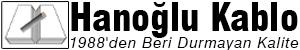 hanoglu-web-logo